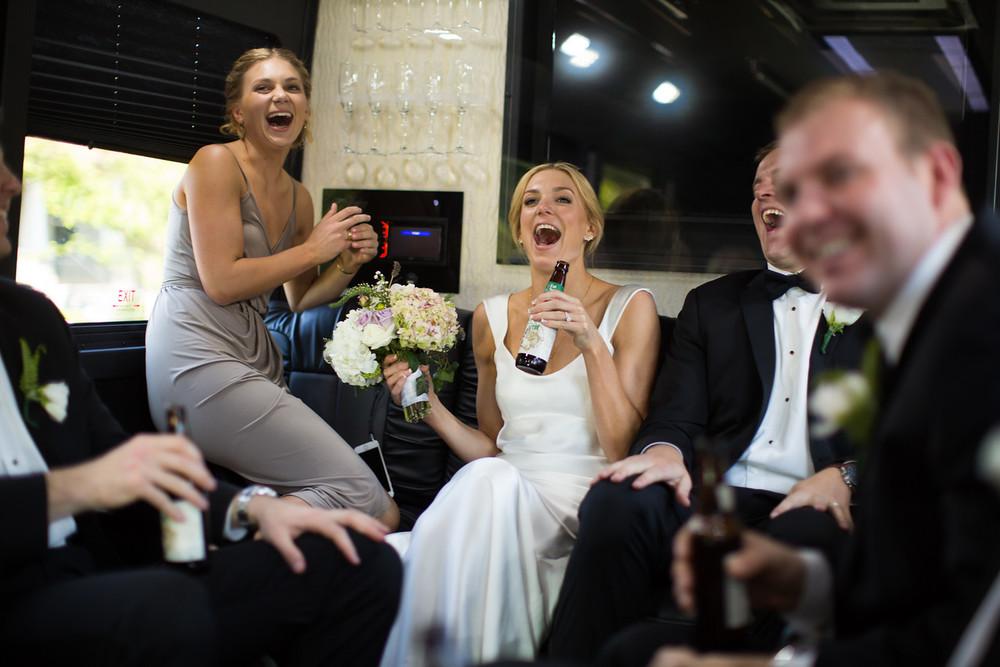 530_AJ+Jenni_Wedding-X2.jpg
