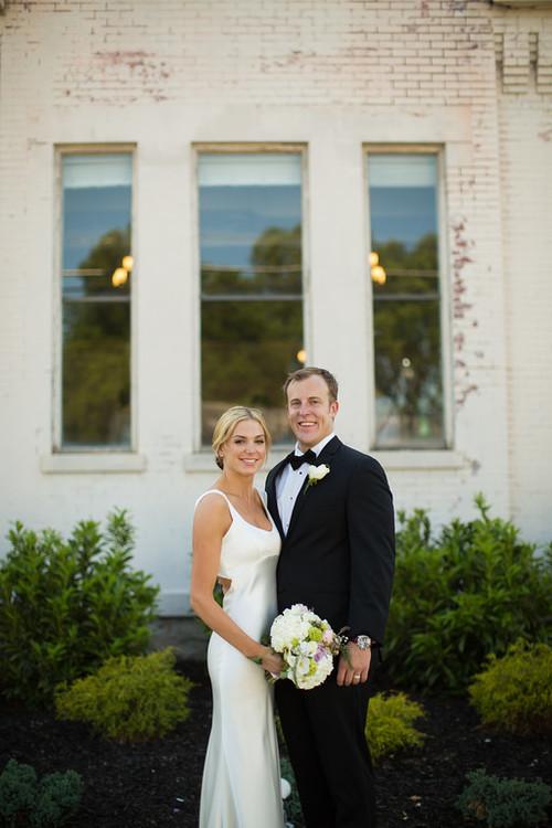 515_AJ+Jenni_Wedding-XL.jpg