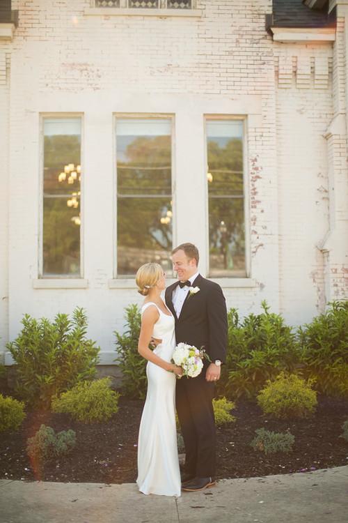 518_AJ+Jenni_Wedding-XL.jpg