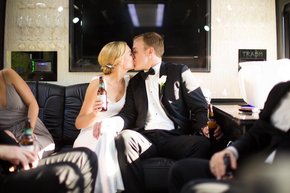 536_AJ+Jenni_Wedding-X2.jpg