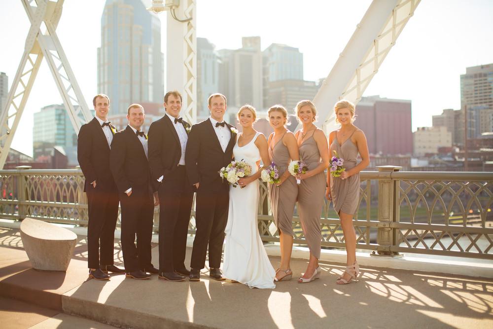539_AJ+Jenni_Wedding-X2.jpg
