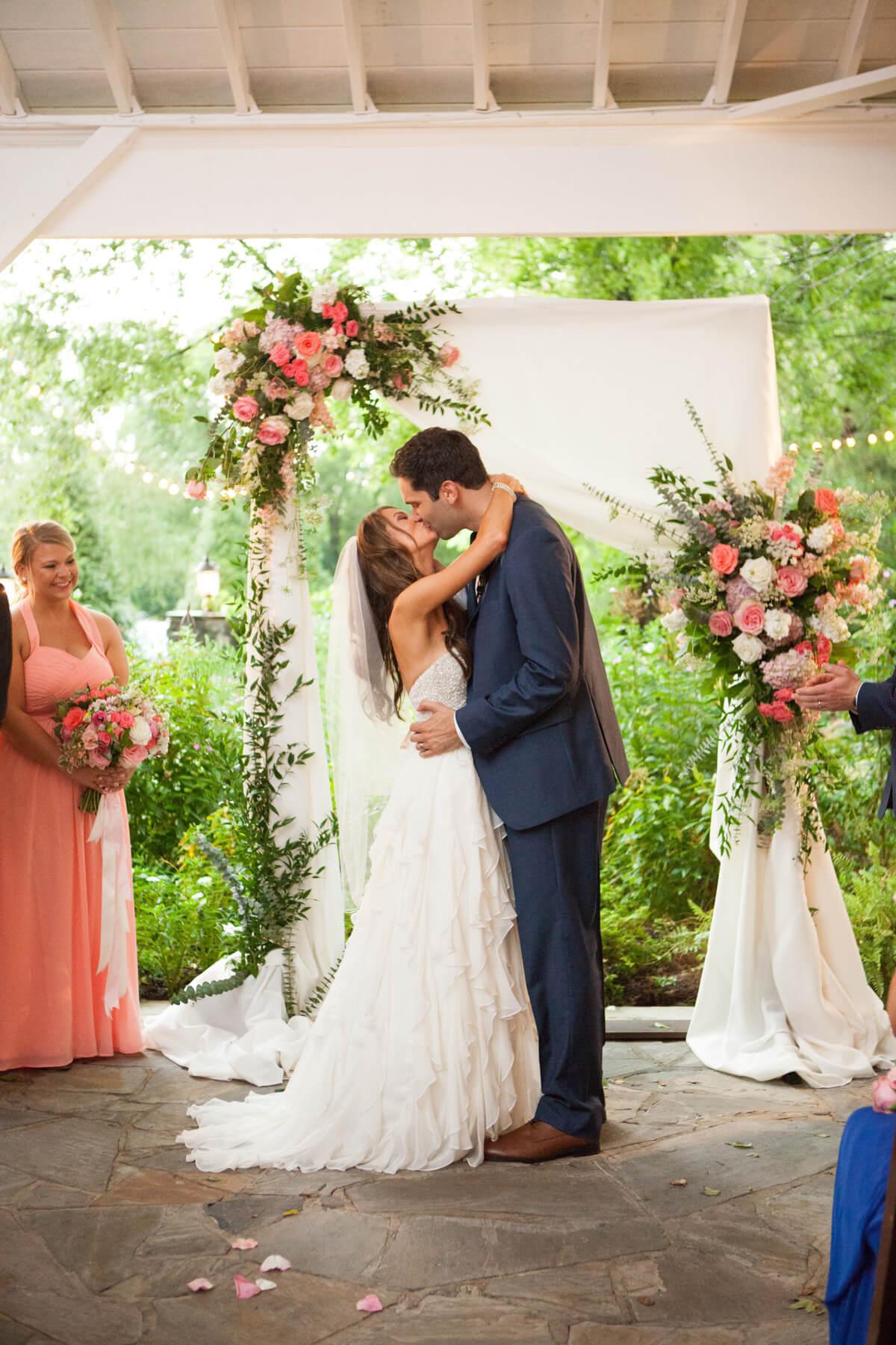 Cedarwood_Wedding_Scalzo_087.jpg
