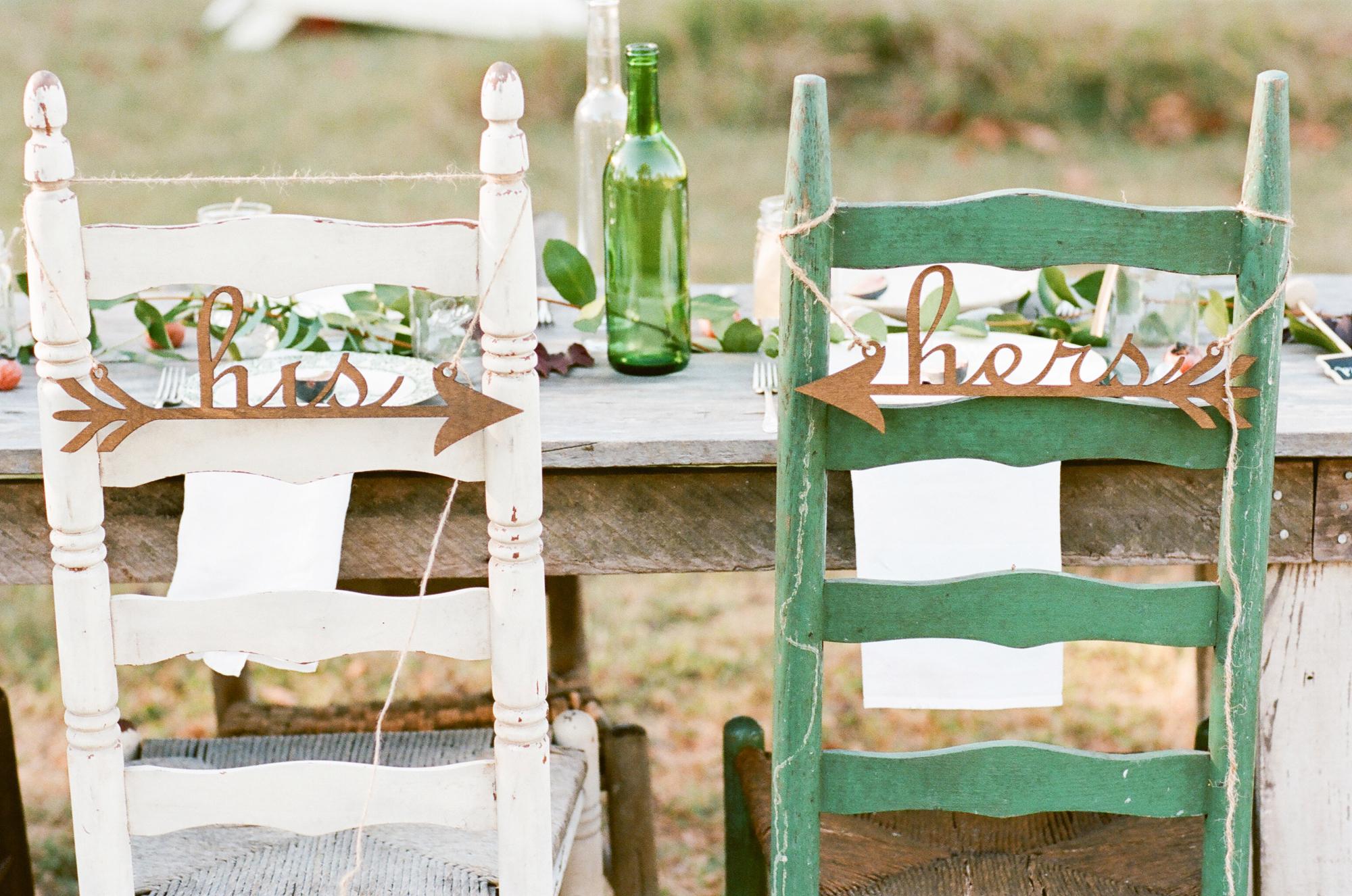 southern-weddings-film-photographer_0011.jpg