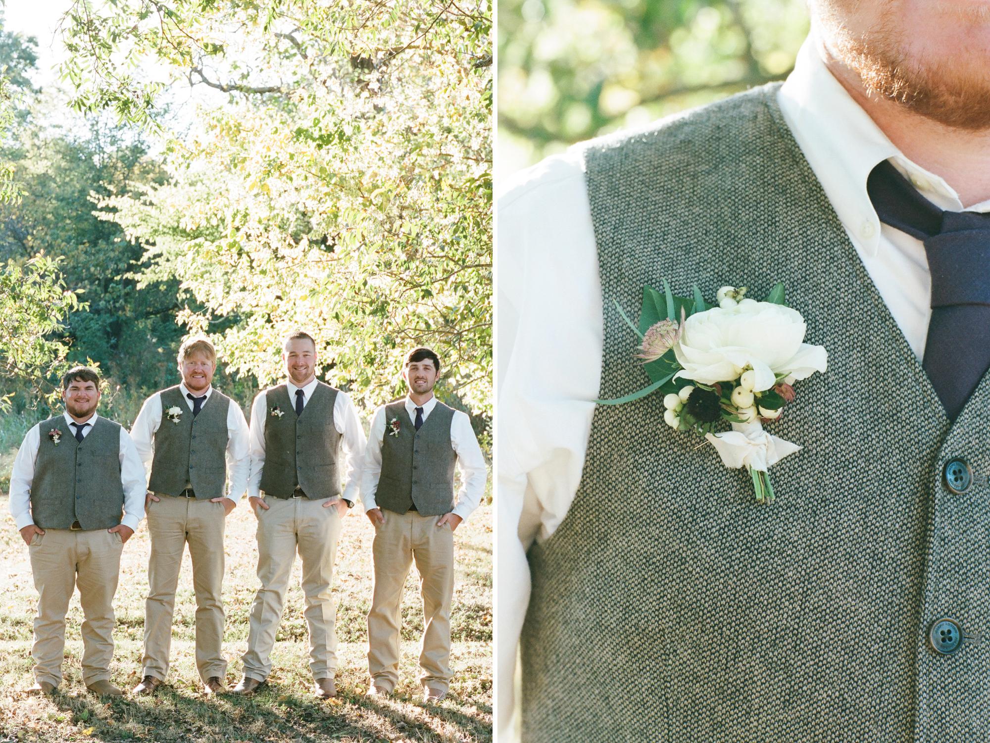 southern-weddings-film-photographer_0015.jpg