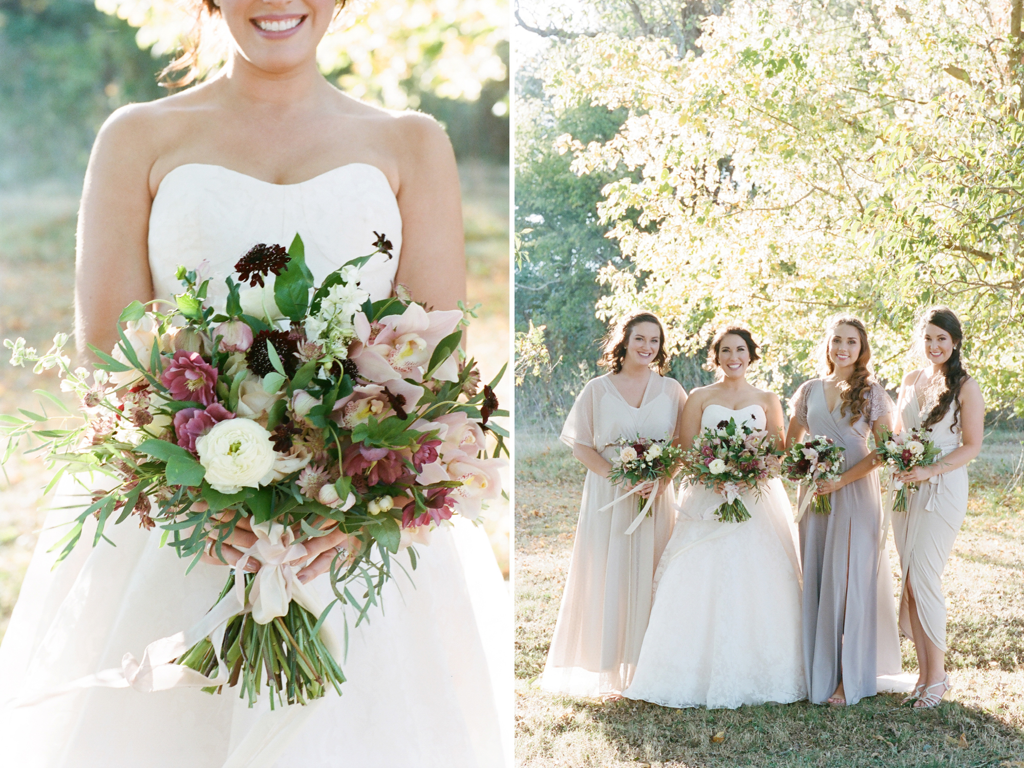 southern-weddings-film-photographer_0016.jpg