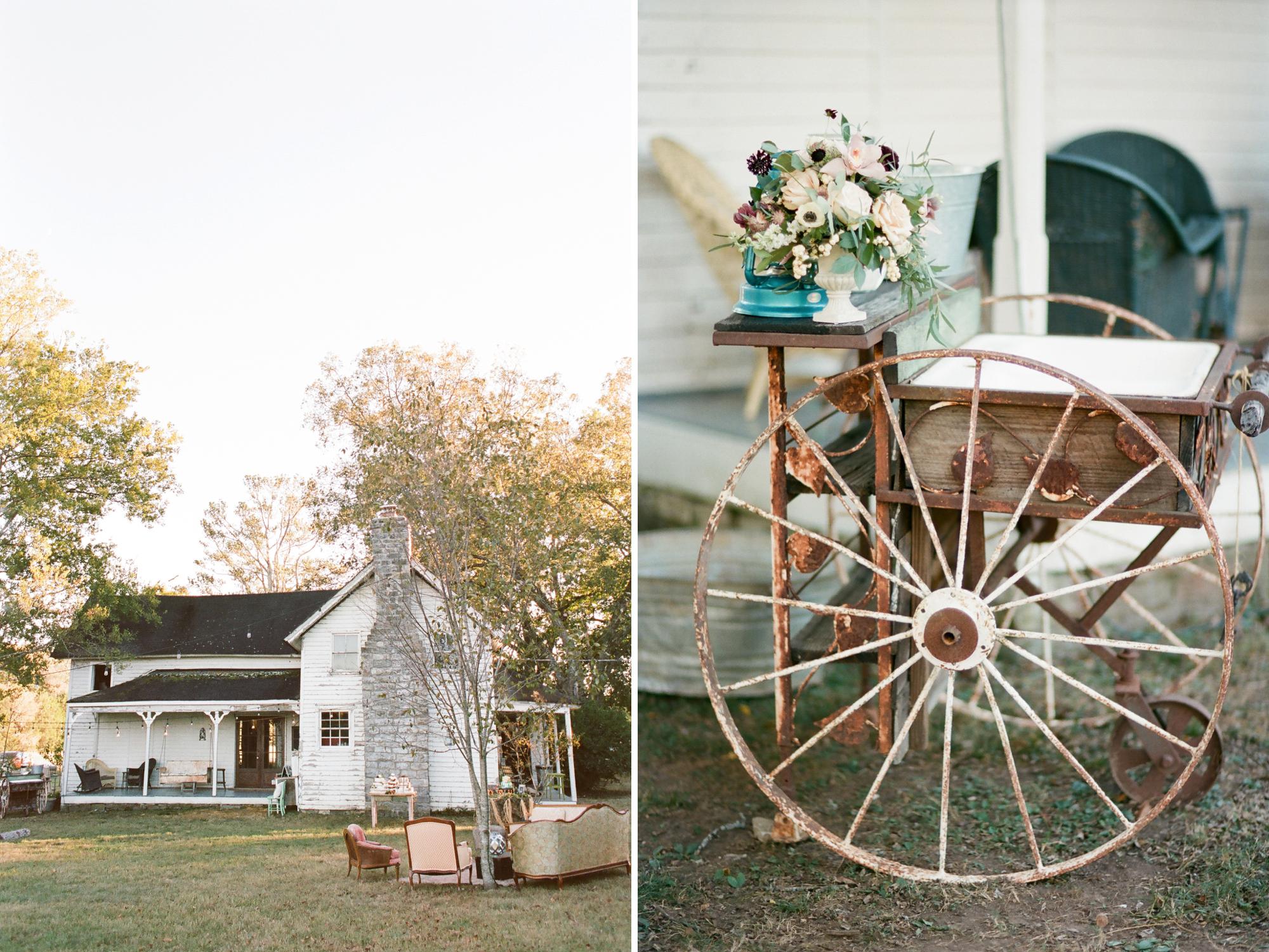 southern-weddings-film-photographer_0020.jpg