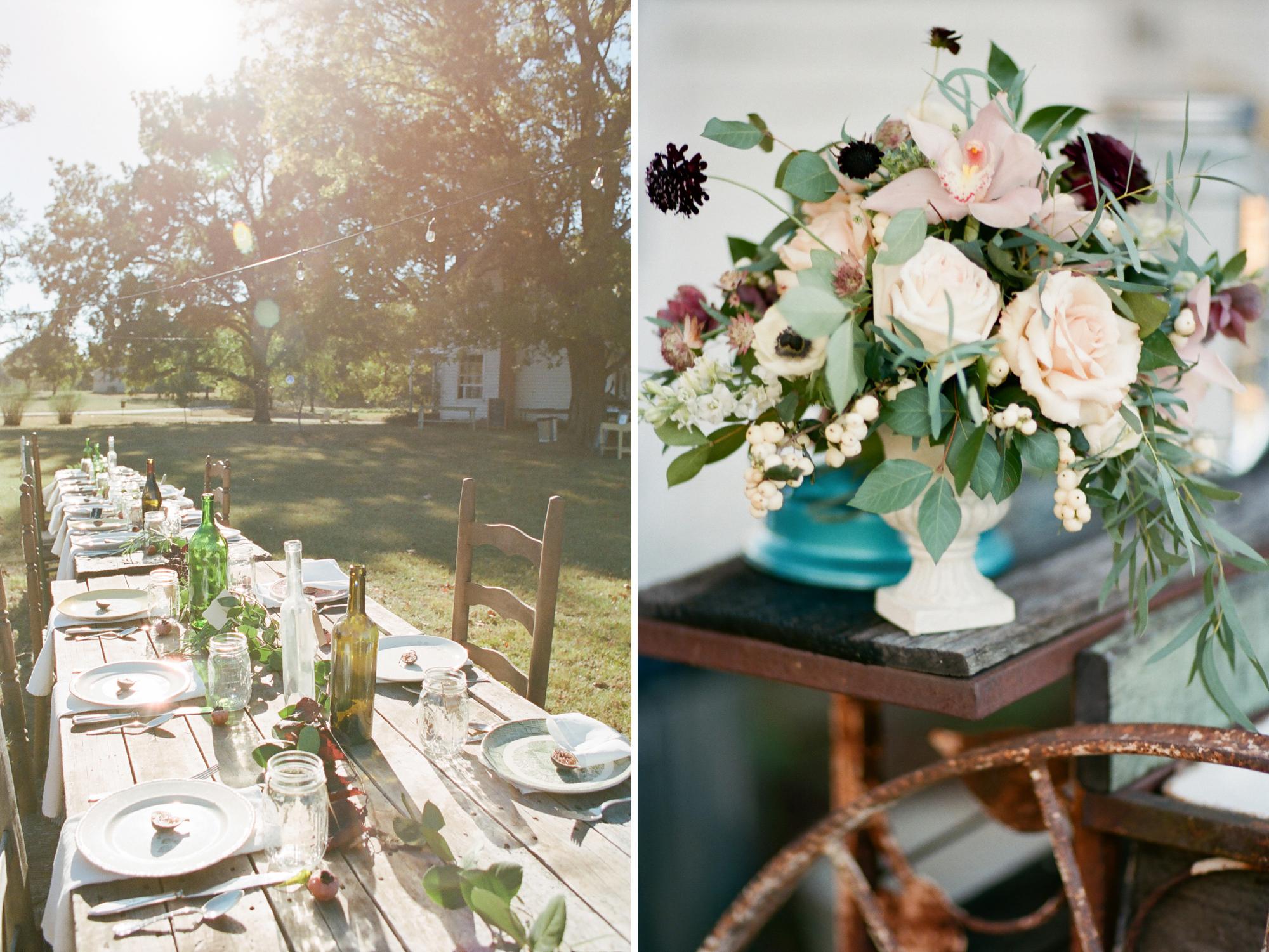 southern-weddings-film-photographer_0025.jpg