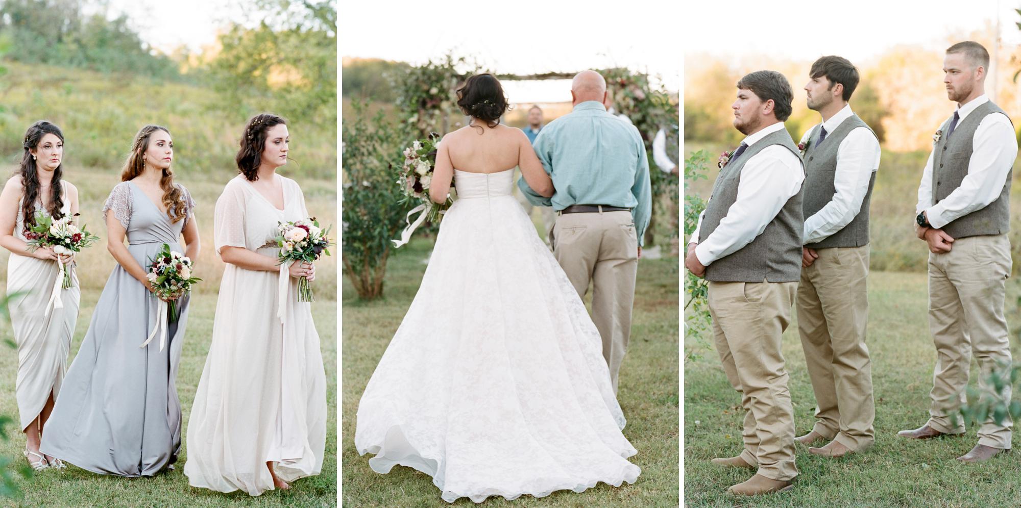 southern-weddings-film-photographer_0037.jpg