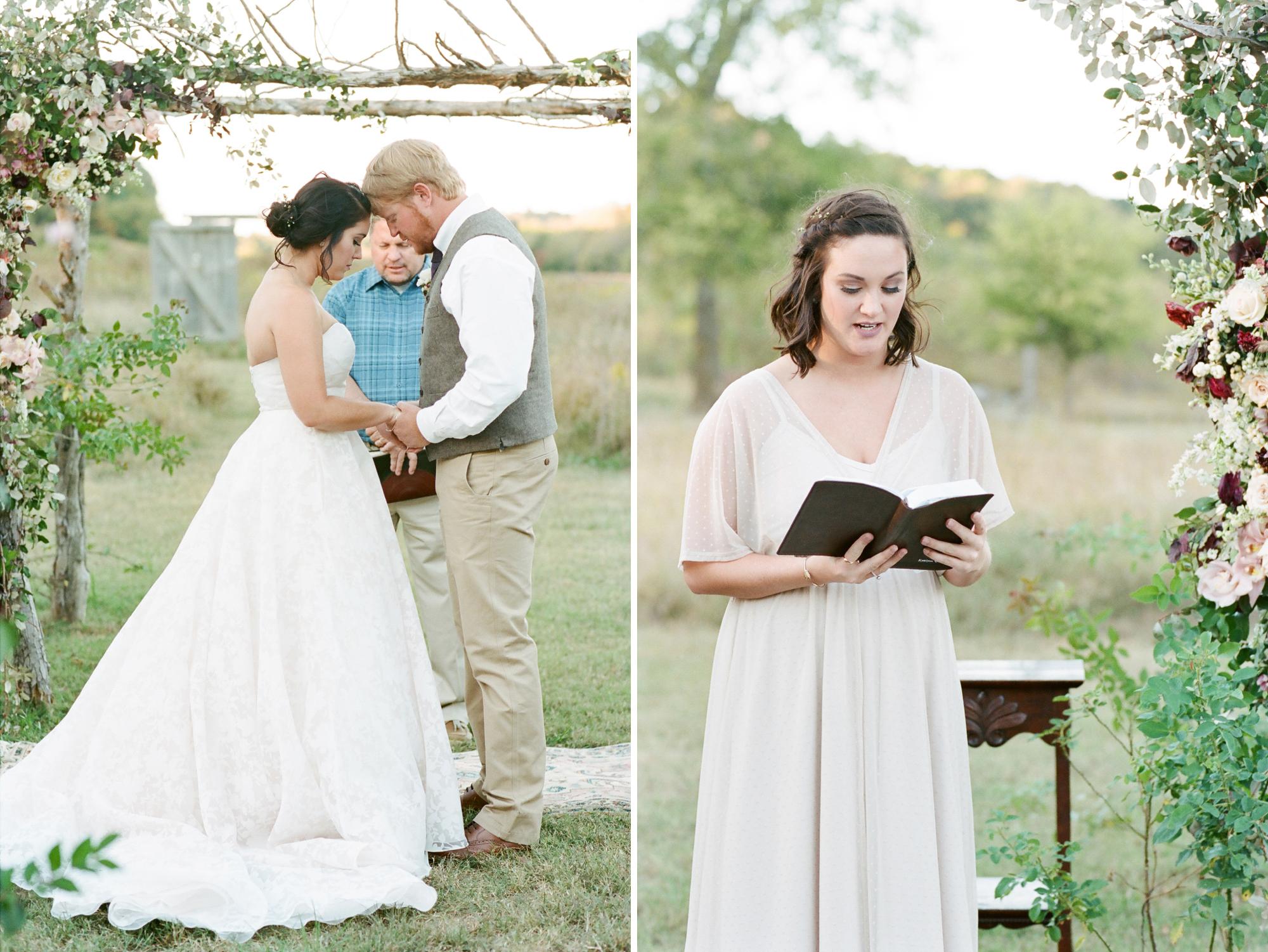 southern-weddings-film-photographer_0038.jpg