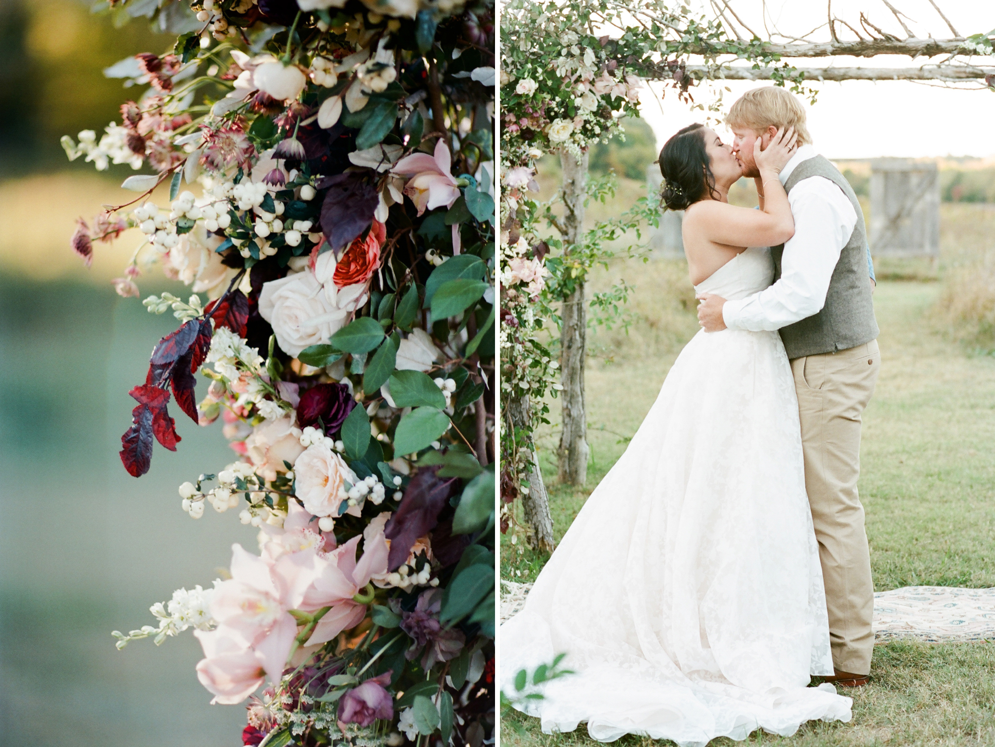 southern-weddings-film-photographer_0041.jpg