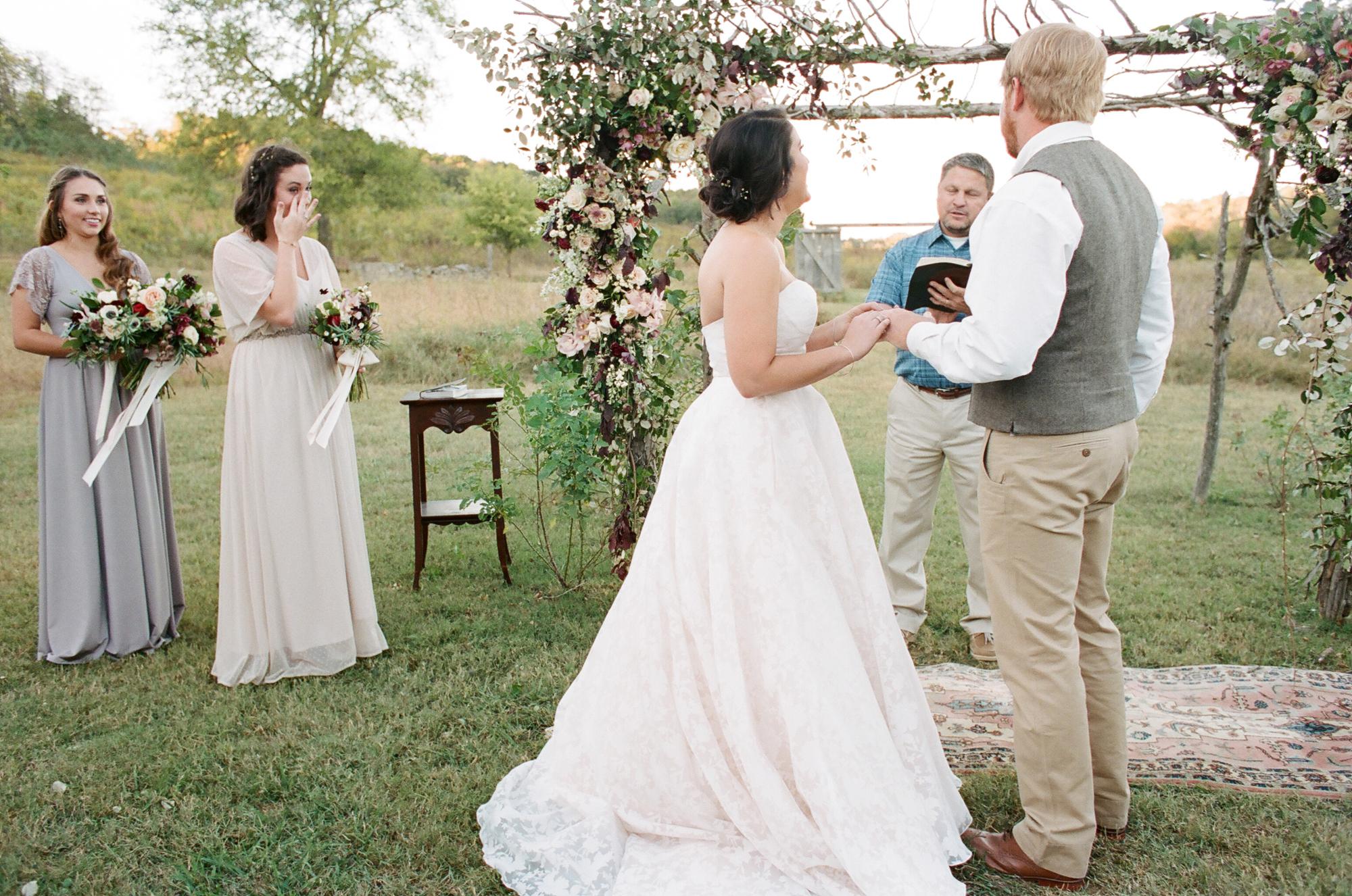 southern-weddings-film-photographer_0043.jpg