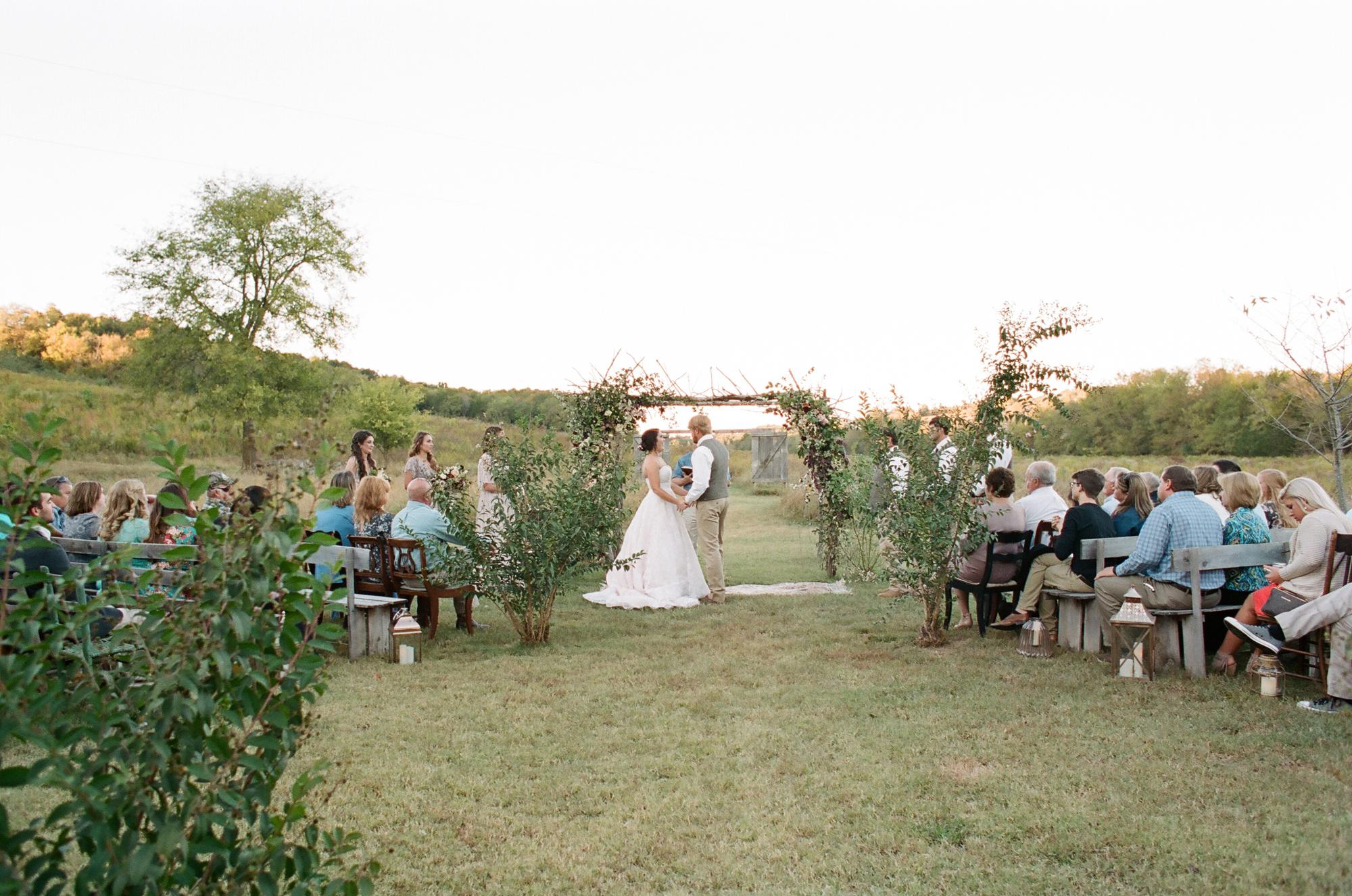 southern-weddings-film-photographer_0044.jpg