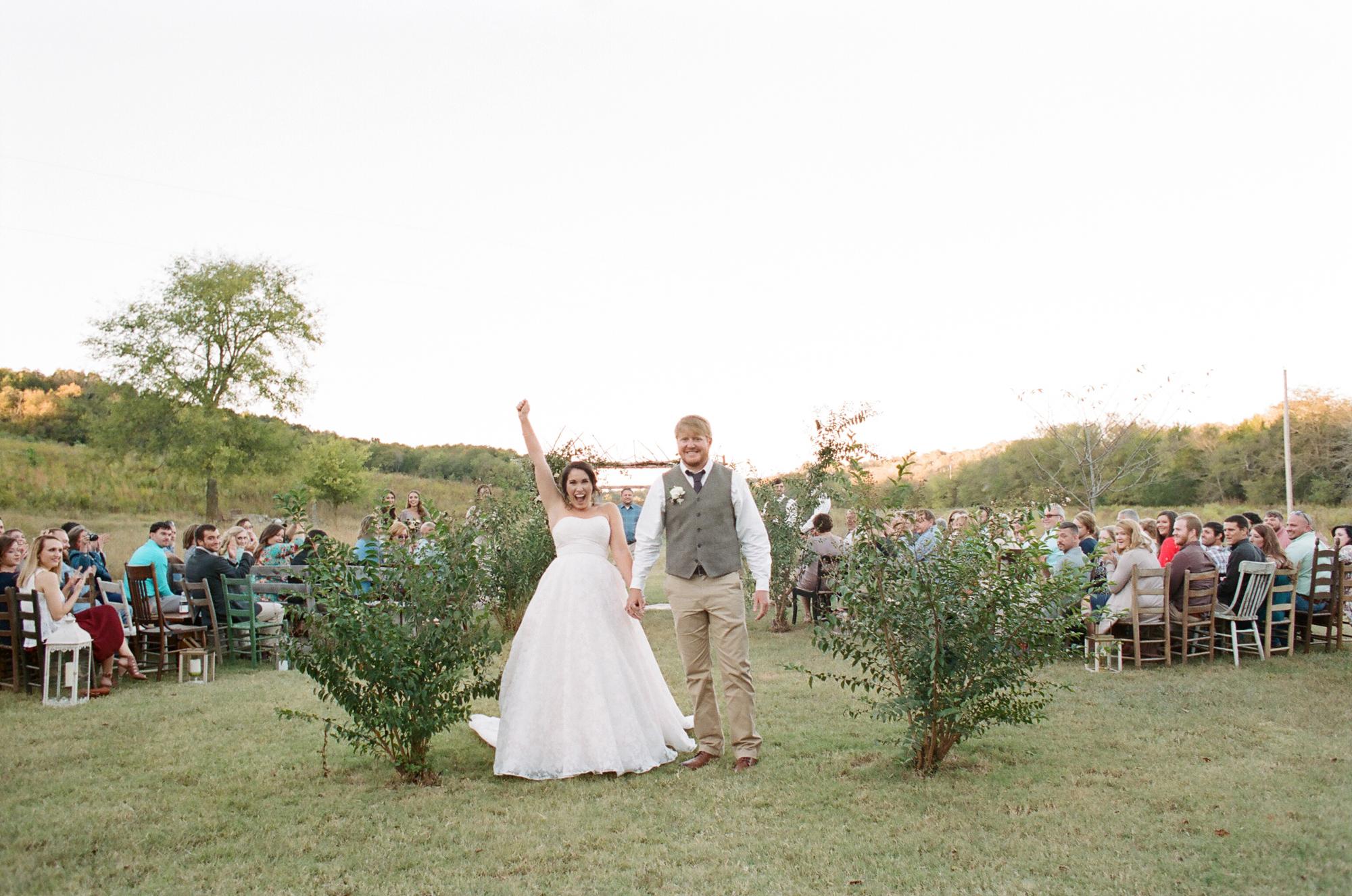 southern-weddings-film-photographer_0046.jpg