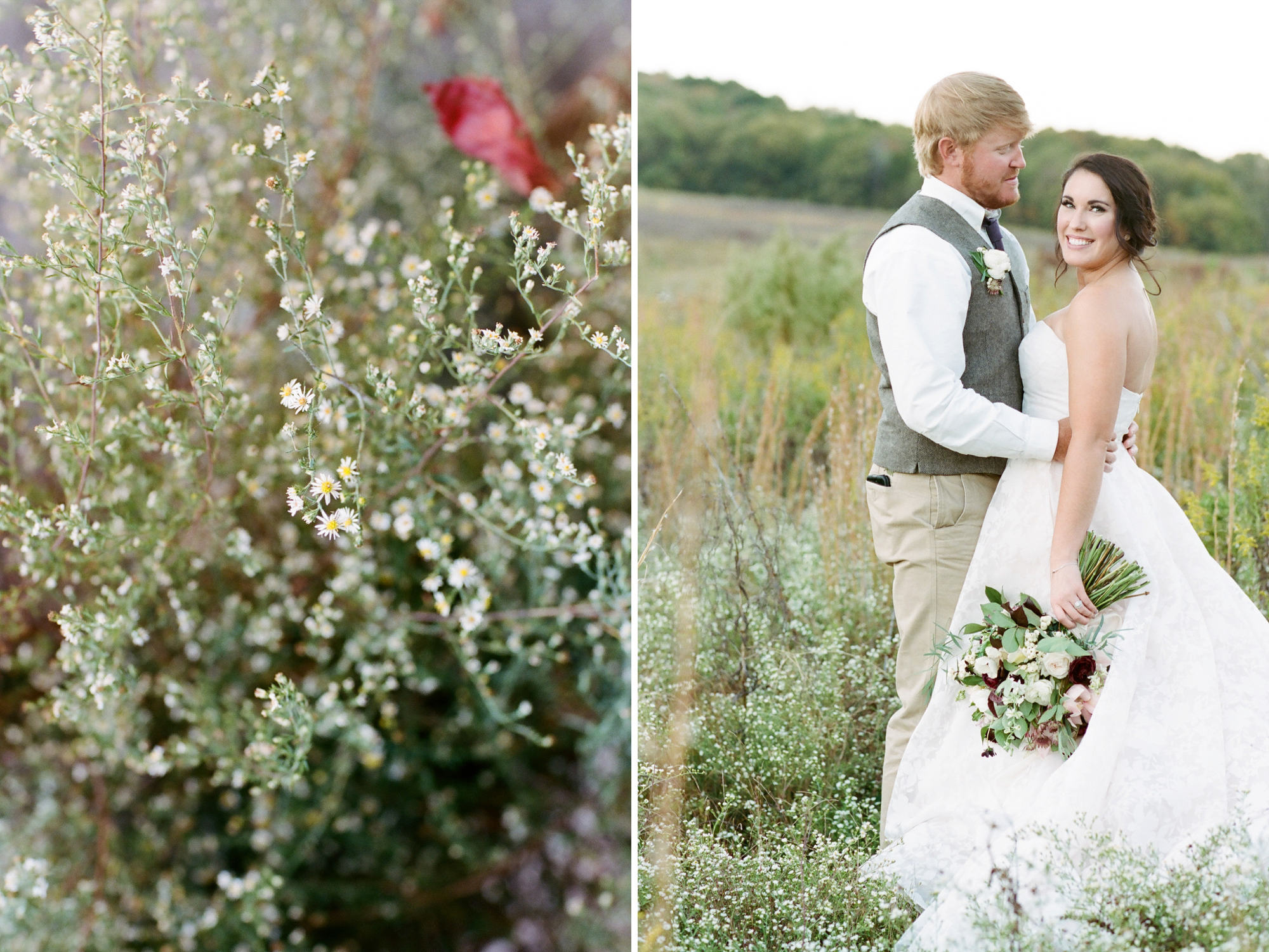 southern-weddings-film-photographer_0051.jpg