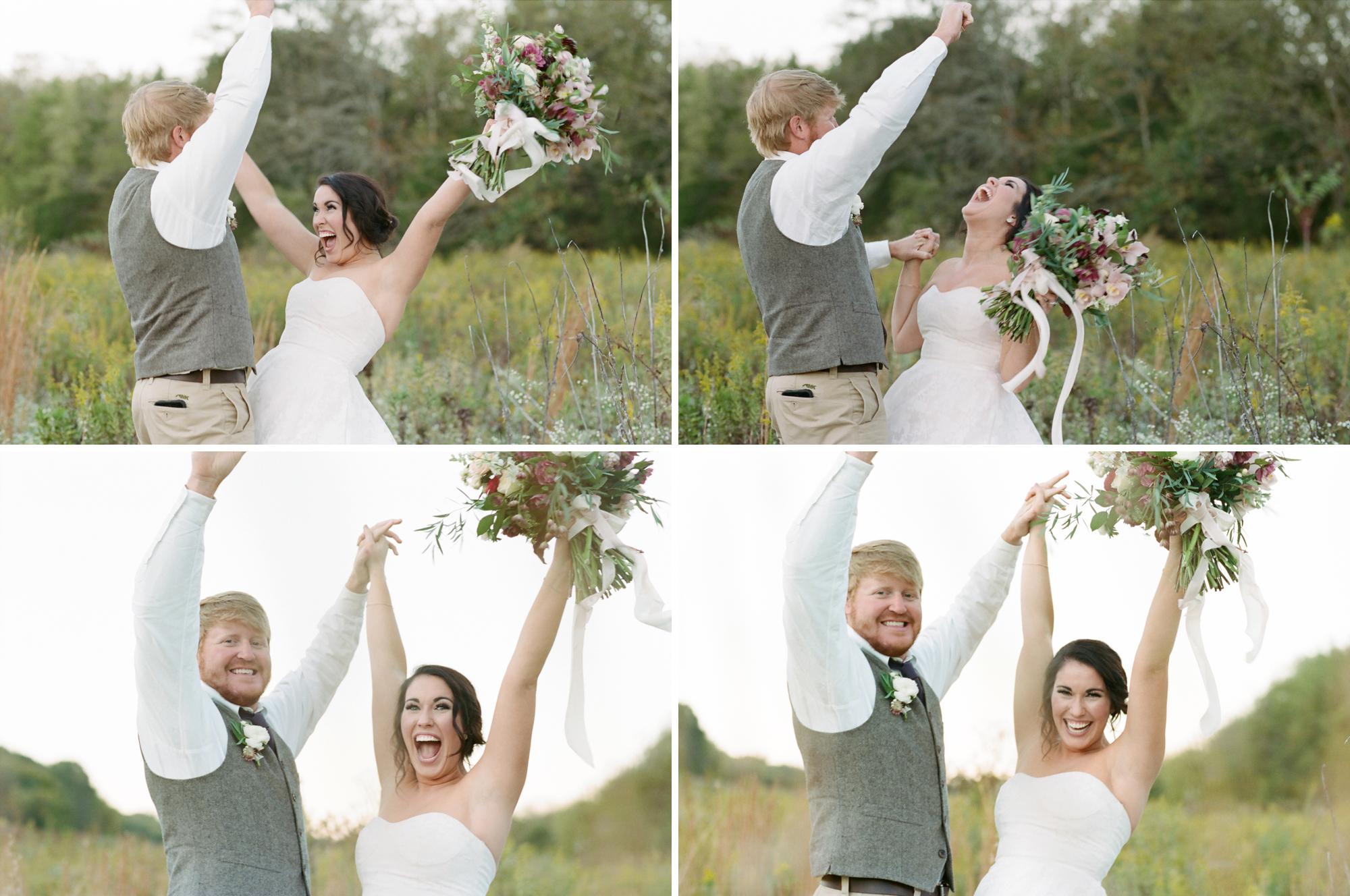 southern-weddings-film-photographer_0053.jpg