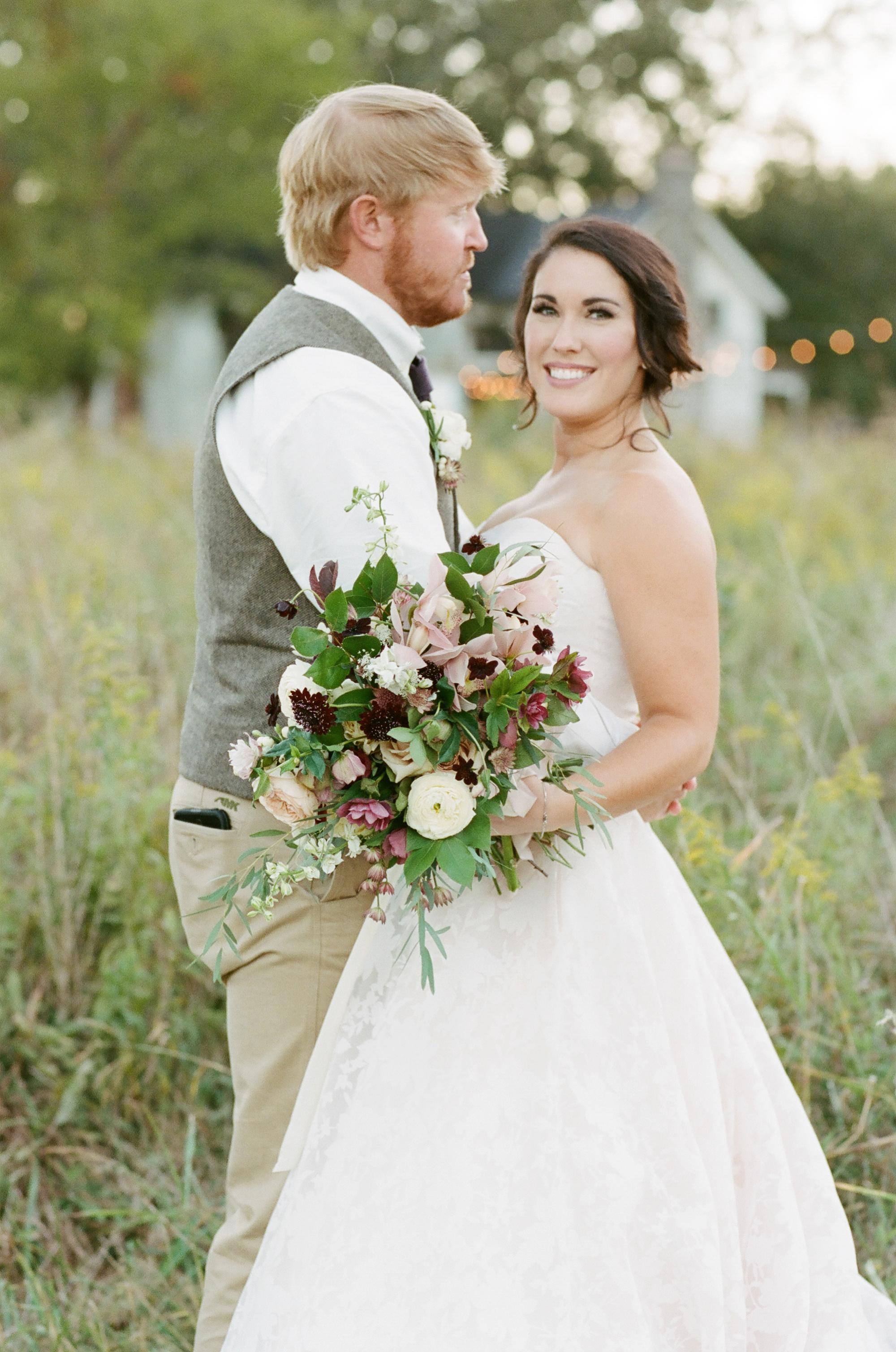 southern-weddings-film-photographer_0058.jpg