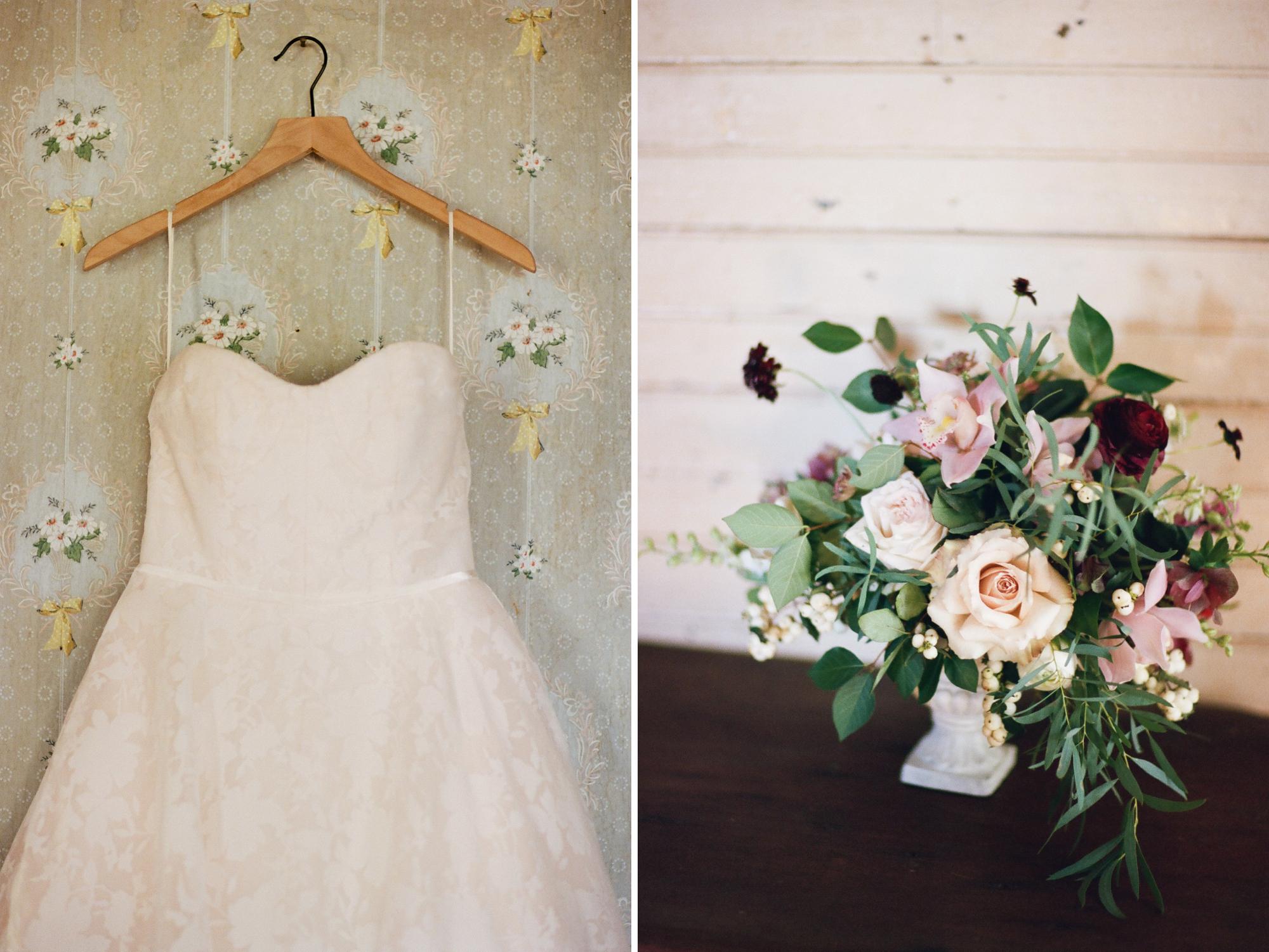 southern-weddings-film-photographer_0057.jpg