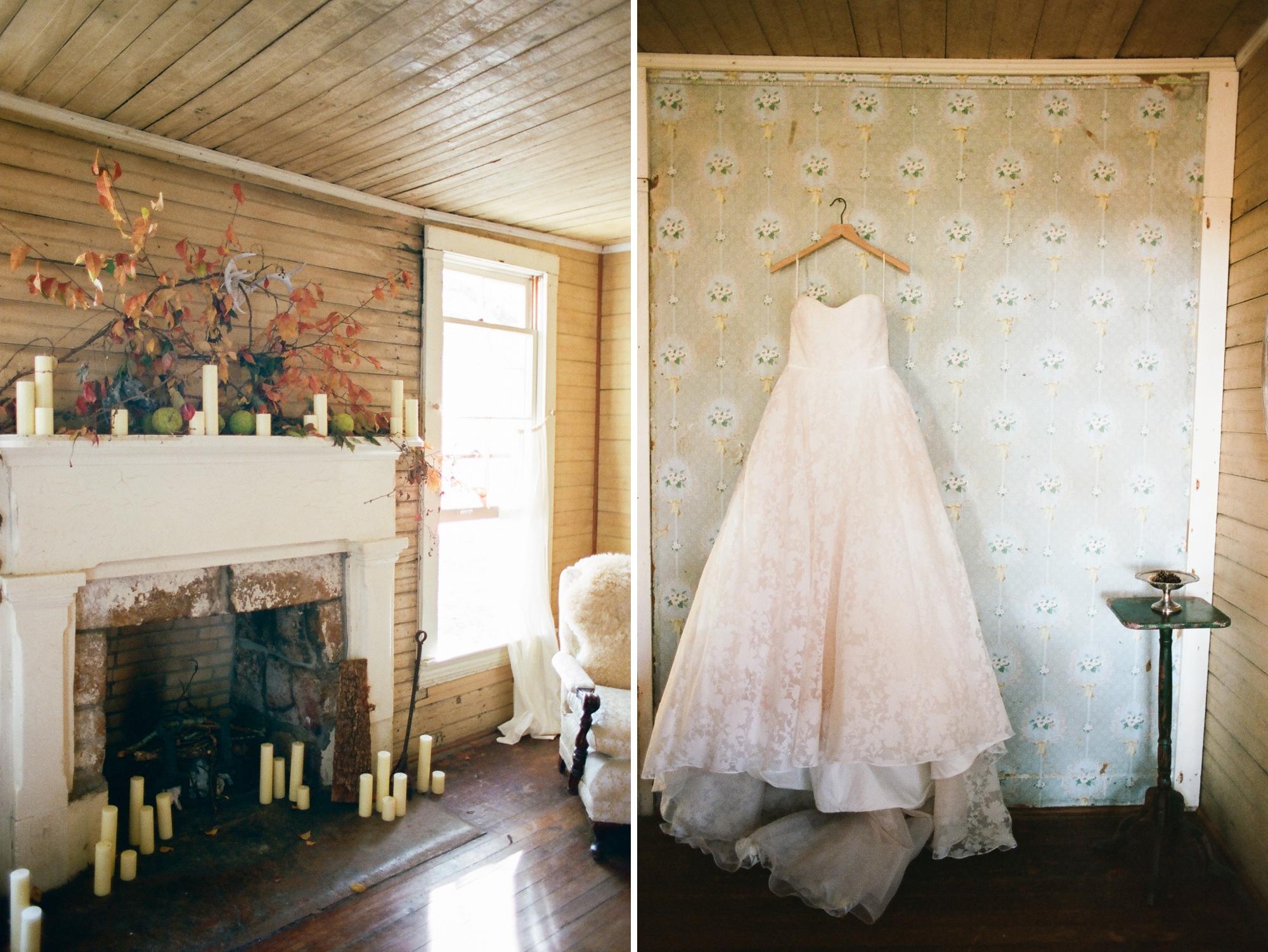 southern-weddings-film-photographer_0062.jpg