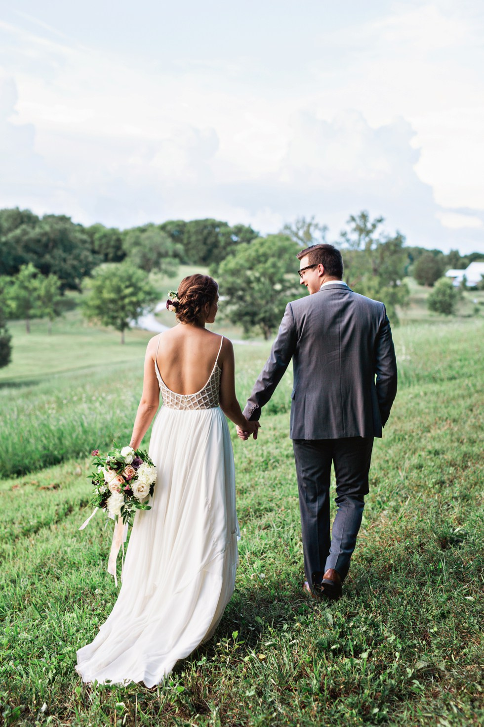 Mint-Springs-Farm-Wedding-Photographer_0012-1.jpg