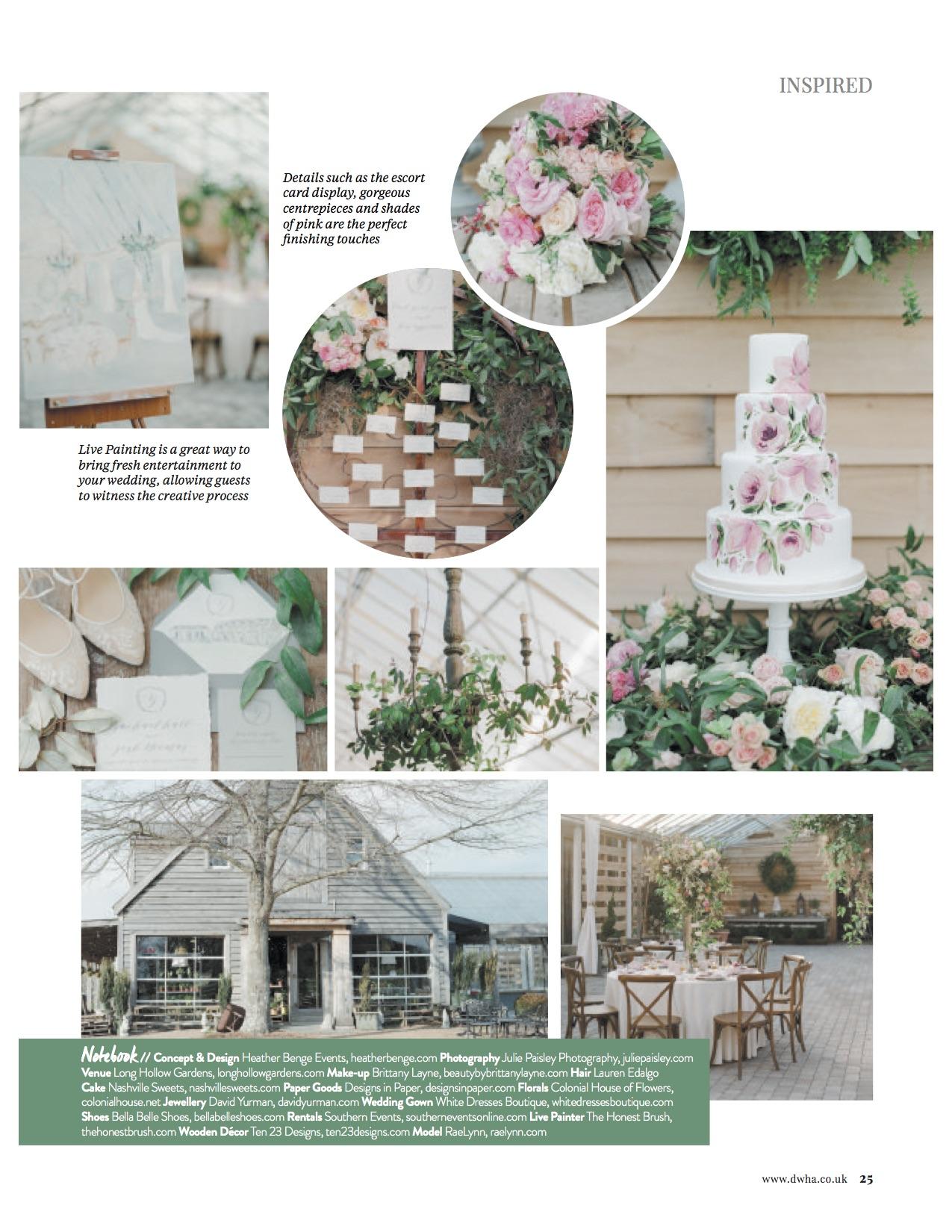 Destination Weddings and Honeymoon Magazine.jpg