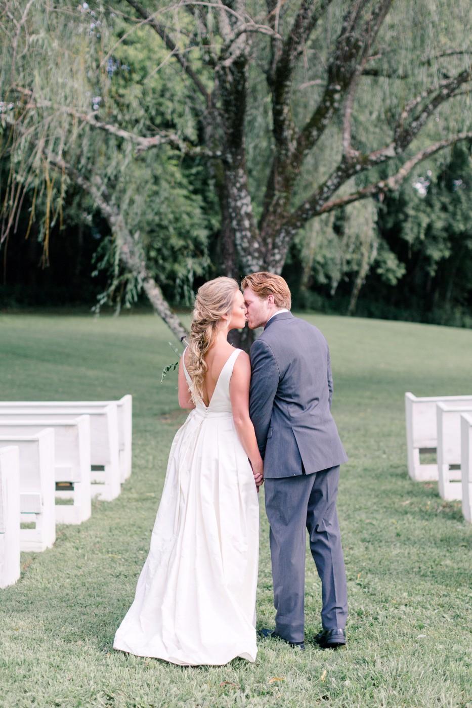 Sacred-Stone-Wedding-Mauve-Shoot-Ais-Portraits-27.jpg