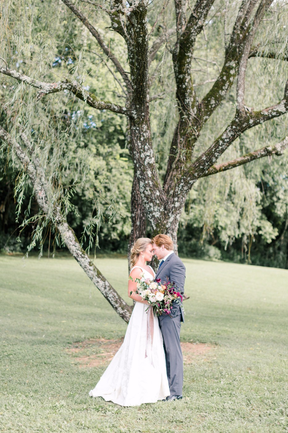 Sacred-Stone-Wedding-Mauve-Shoot-Ais-Portraits-38.jpg