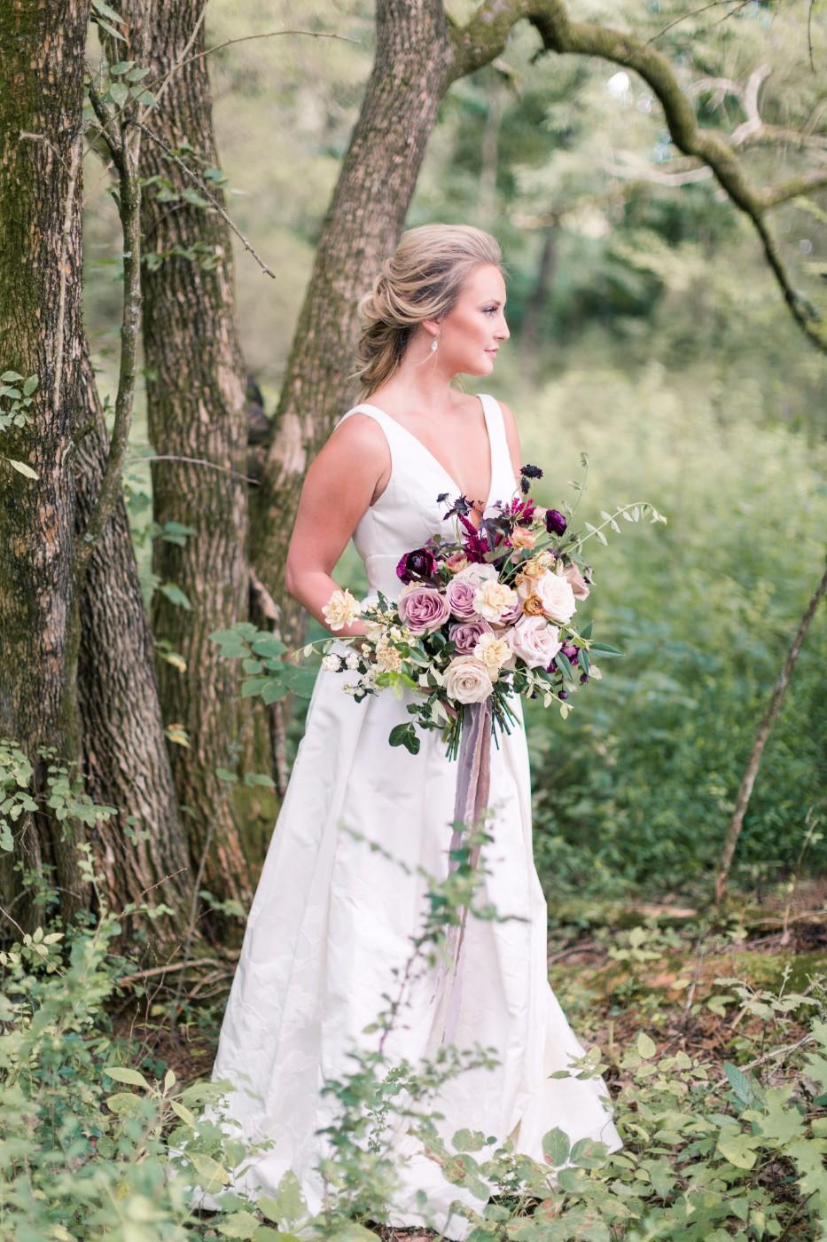 Sacred-Stone-Wedding-Mauve-Shoot-Ais-Portraits-55.jpg