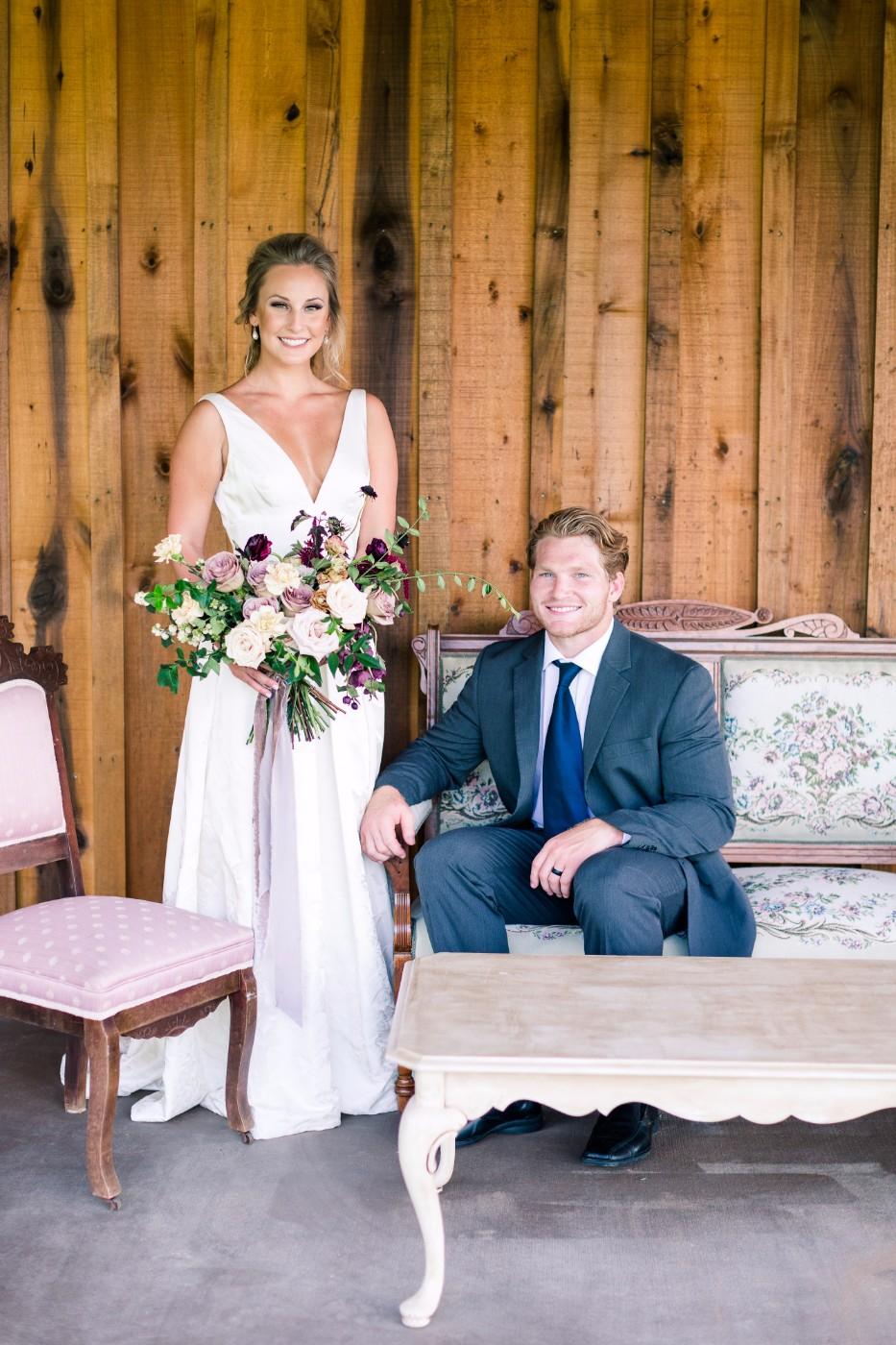 Sacred-Stone-Wedding-Mauve-Shoot-Ais-Portraits-84.jpg
