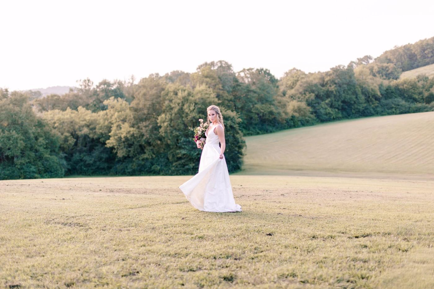 Sacred-Stone-Wedding-Mauve-Shoot-Ais-Portraits-255.jpg