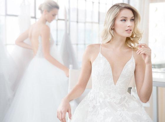 blush-hayley-paige-bridal-spring-2018-style-1817-fleur-de-lis_6.jpg