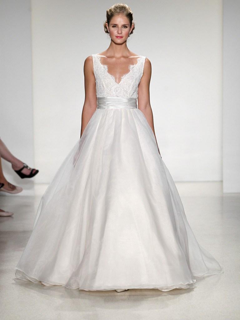 Anne-barge-wedding-dresses-2015-bridal-market.jpg