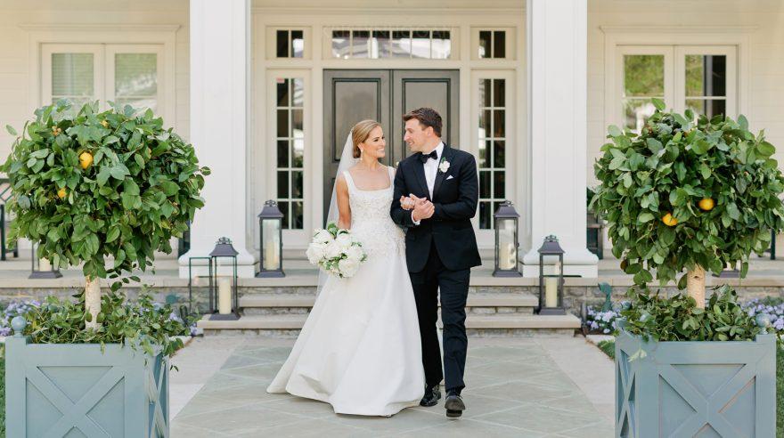 Nashville_Tennessee_Wedding_Mary_Ryan_01-880x492.jpg