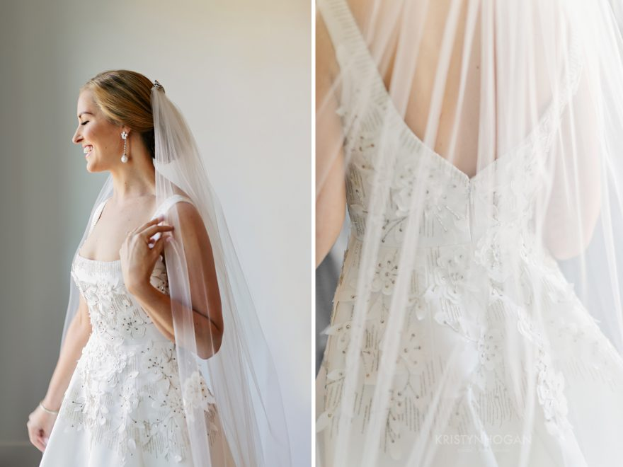 Nashville_Tennessee_Wedding_Mary_Ryan_06-880x660.jpg