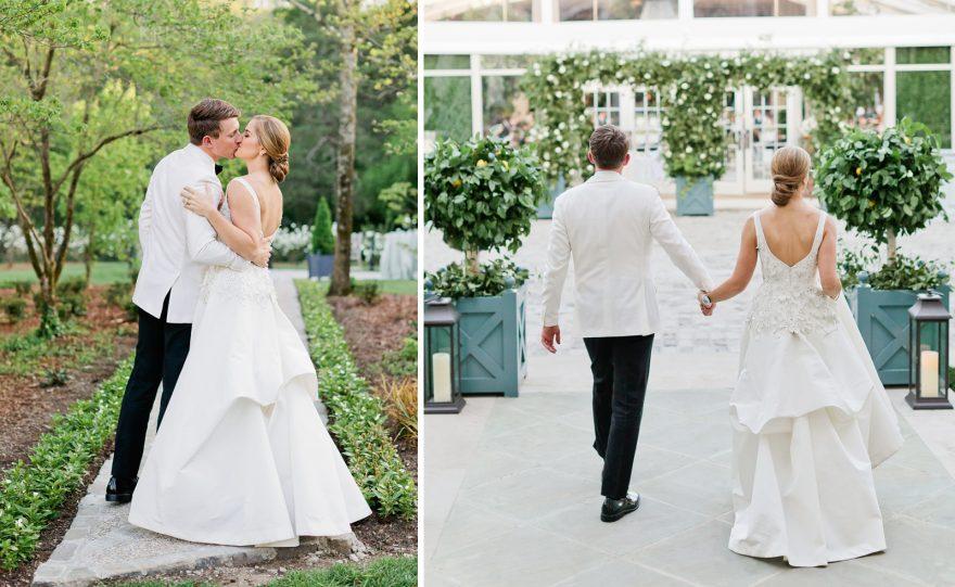 Nashville_Tennessee_Wedding_Mary_Ryan_27-880x541.jpg