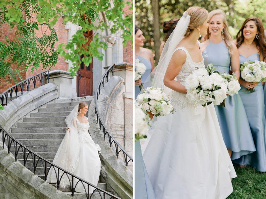 Nashville_Tennessee_Wedding_Mary_Ryan_13-880x660.jpg