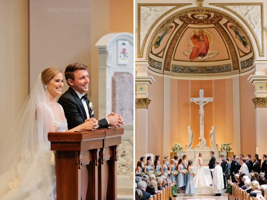 Nashville_Tennessee_Wedding_Mary_Ryan_17-880x660.jpg