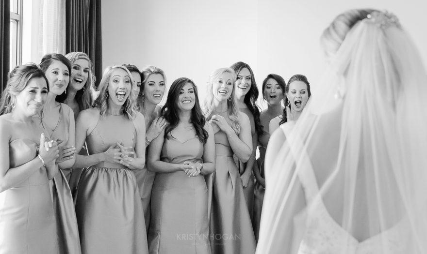 Nashville_Tennessee_Wedding_Mary_Ryan_05-880x525.jpg