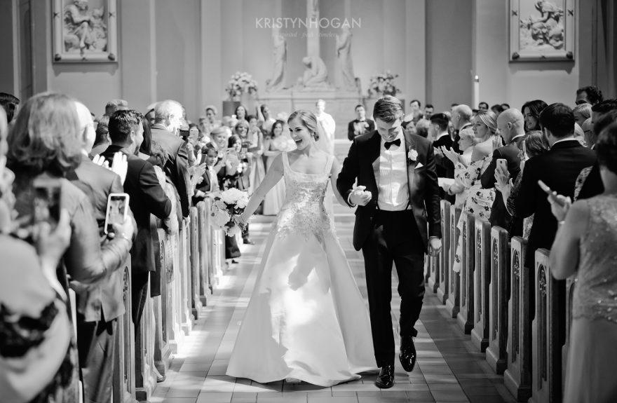 Nashville_Tennessee_Wedding_Mary_Ryan_19-880x575.jpg