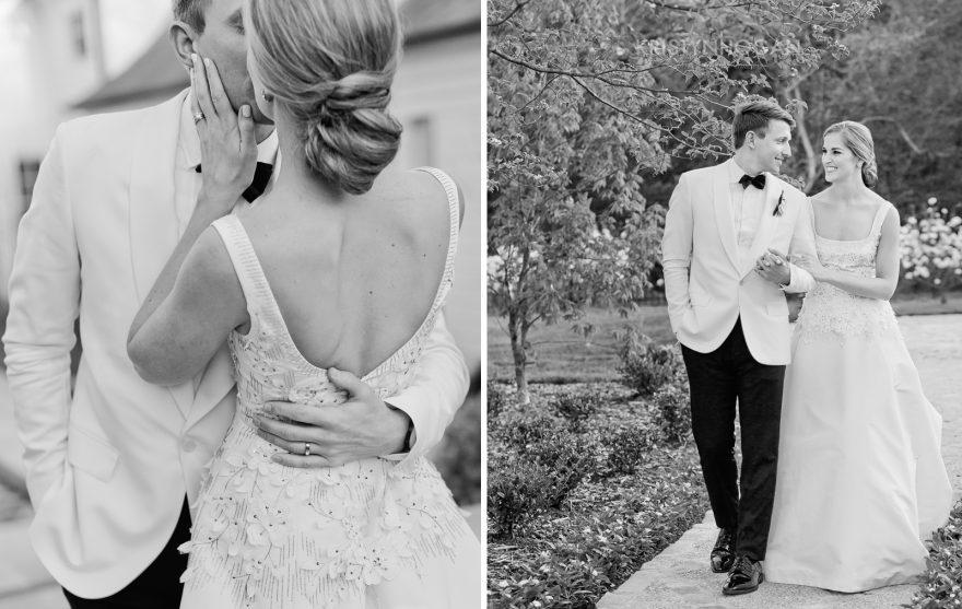 Nashville_Tennessee_Wedding_Mary_Ryan_21-880x557.jpg