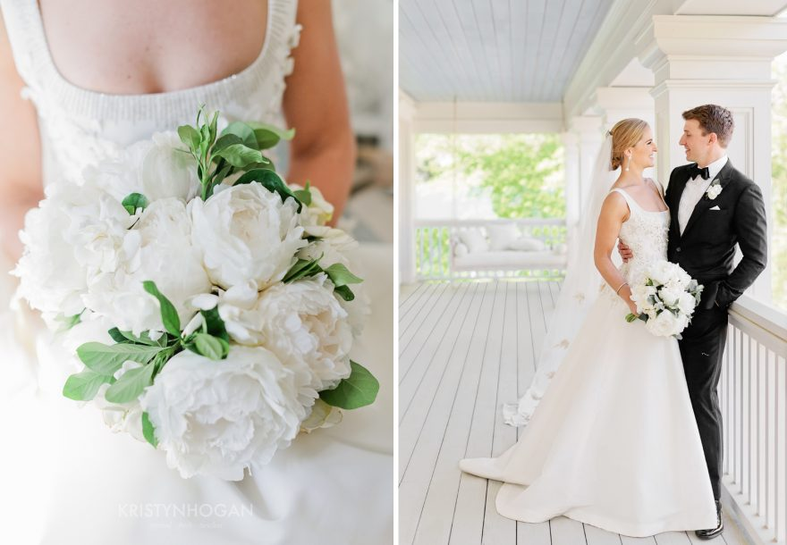 Nashville_Tennessee_Wedding_Mary_Ryan_20-880x610.jpg