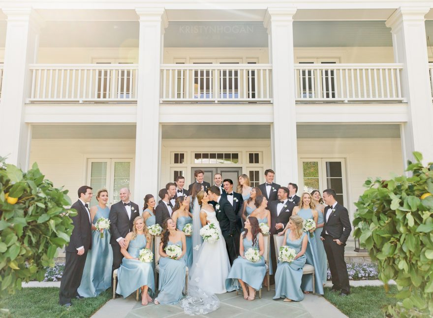 Nashville_Tennessee_Wedding_Mary_Ryan_22-880x646.jpg