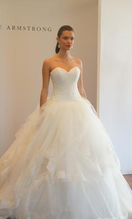 Isabelle-Armstrong-Ball-Gown-Isabelle-IVORY-2014-1043955.jpg
