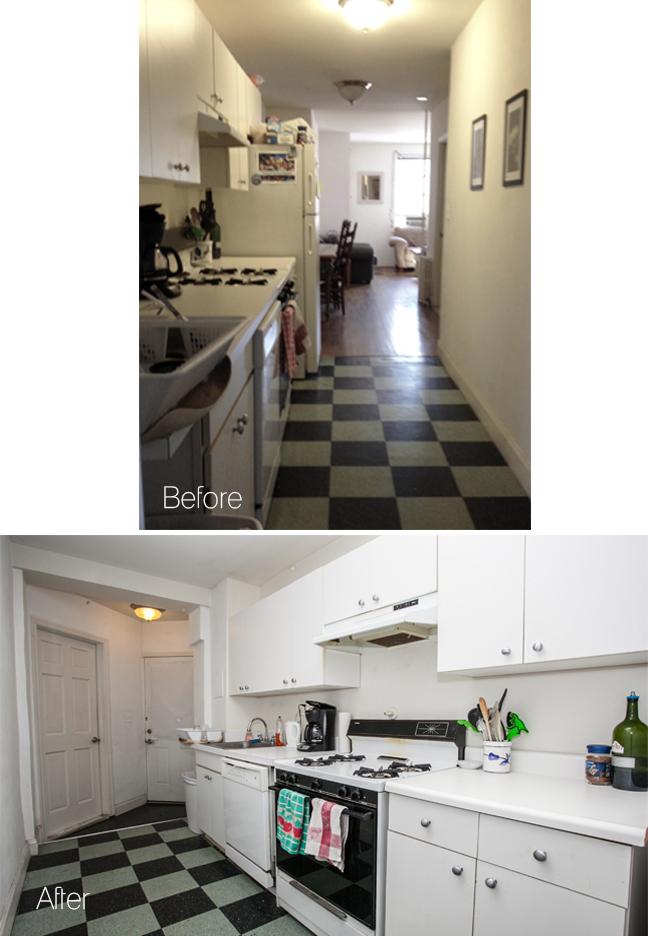B%2526A_Kitchen.jpg