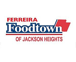 FERREIRA FOODTOWN