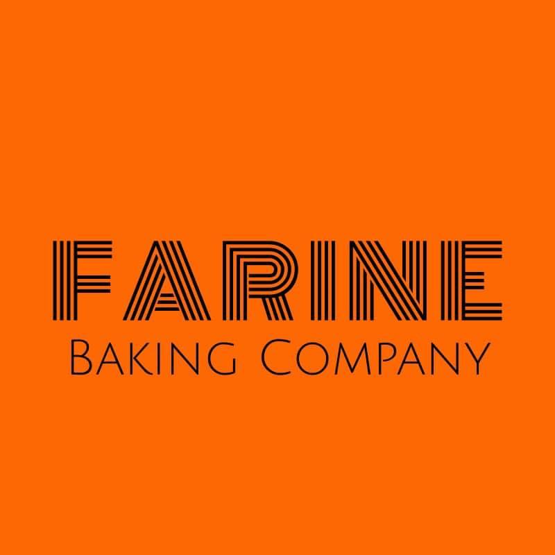 Farine Logo.jpg