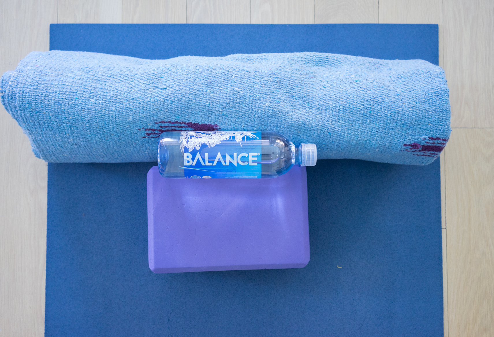 BalanceWater_01.jpg
