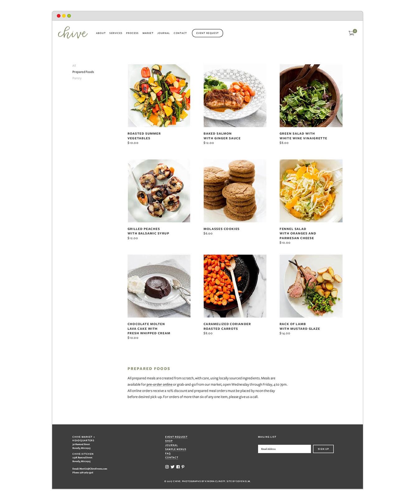 Chive_Website_Market.jpg