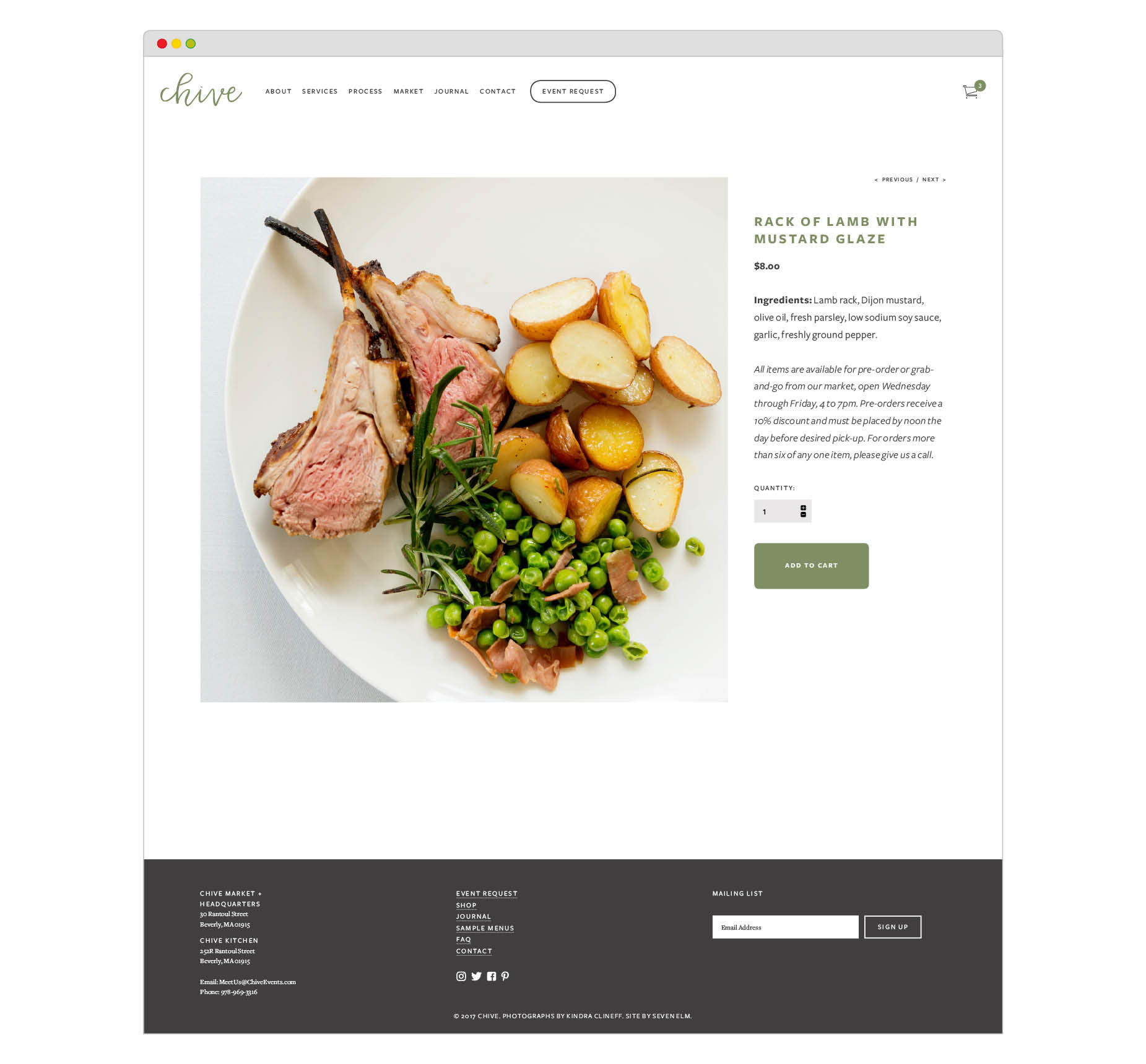 Chive_Website_Market_02.jpg