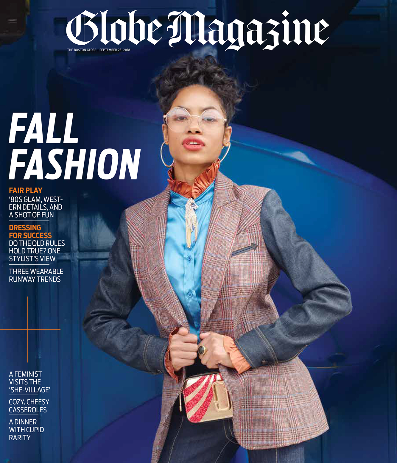 fashion cover_2018.jpg