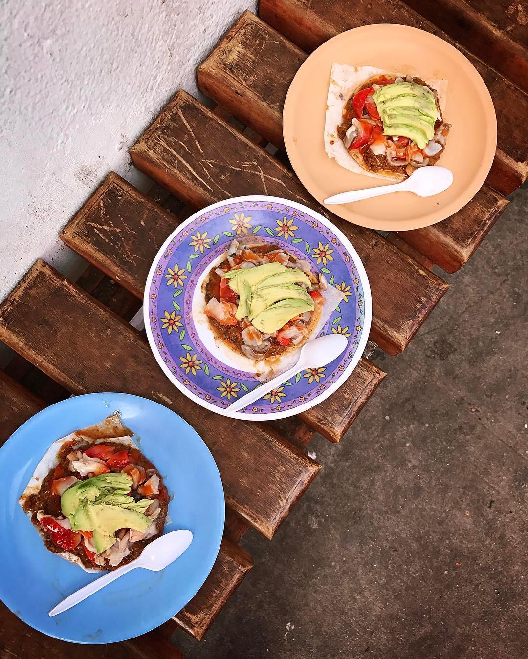 ensenada-street-food-tour.jpg
